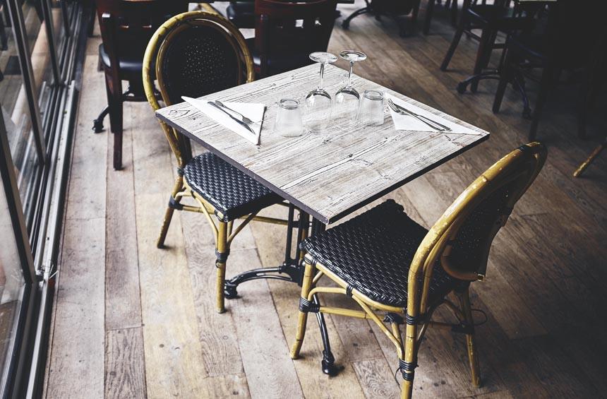 restaurant-saint-cloud
