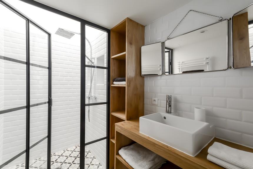 salle-de-bains-design