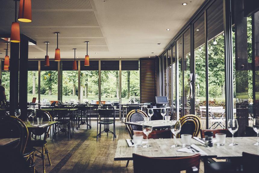 terrasse-restaurant-brumaire