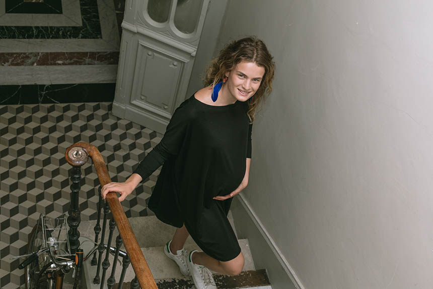 Jolibump-robe-jeanne-maternite