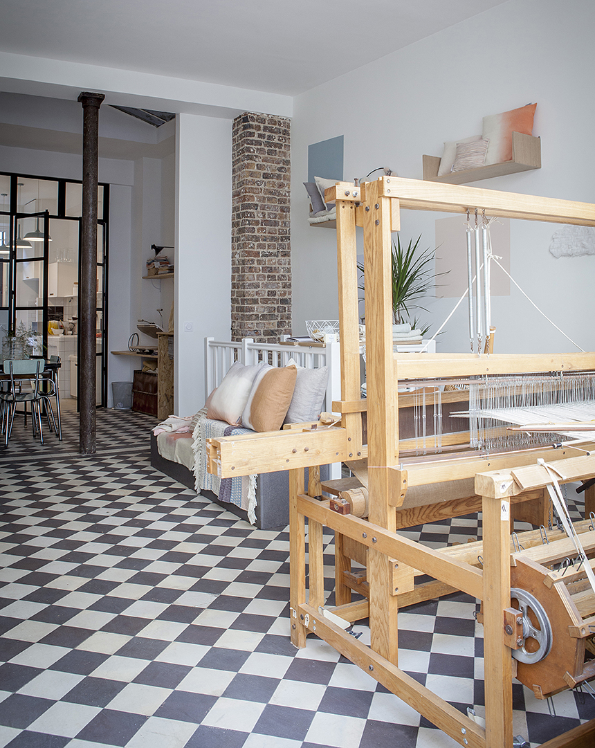 atelier-boutique-paris