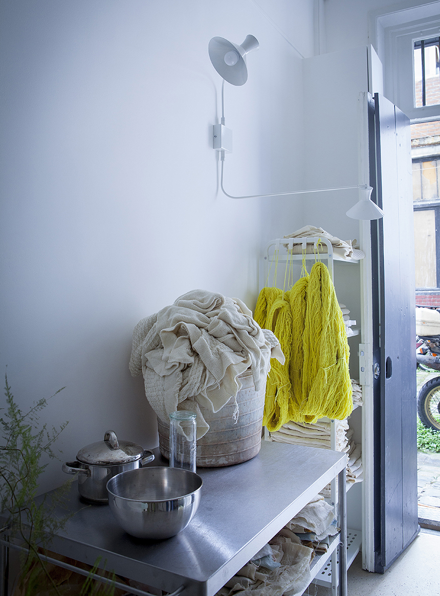 atelier-design-textile-whole