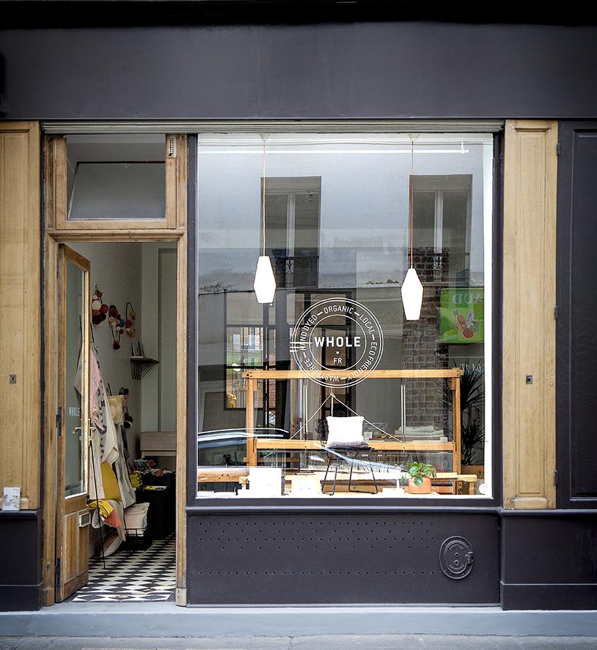 boutique-whole-paris