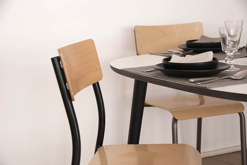 chaise-andre-habitat-la-tresorerie