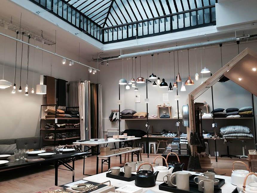decoration-interieur-boutique-la-tresorerie
