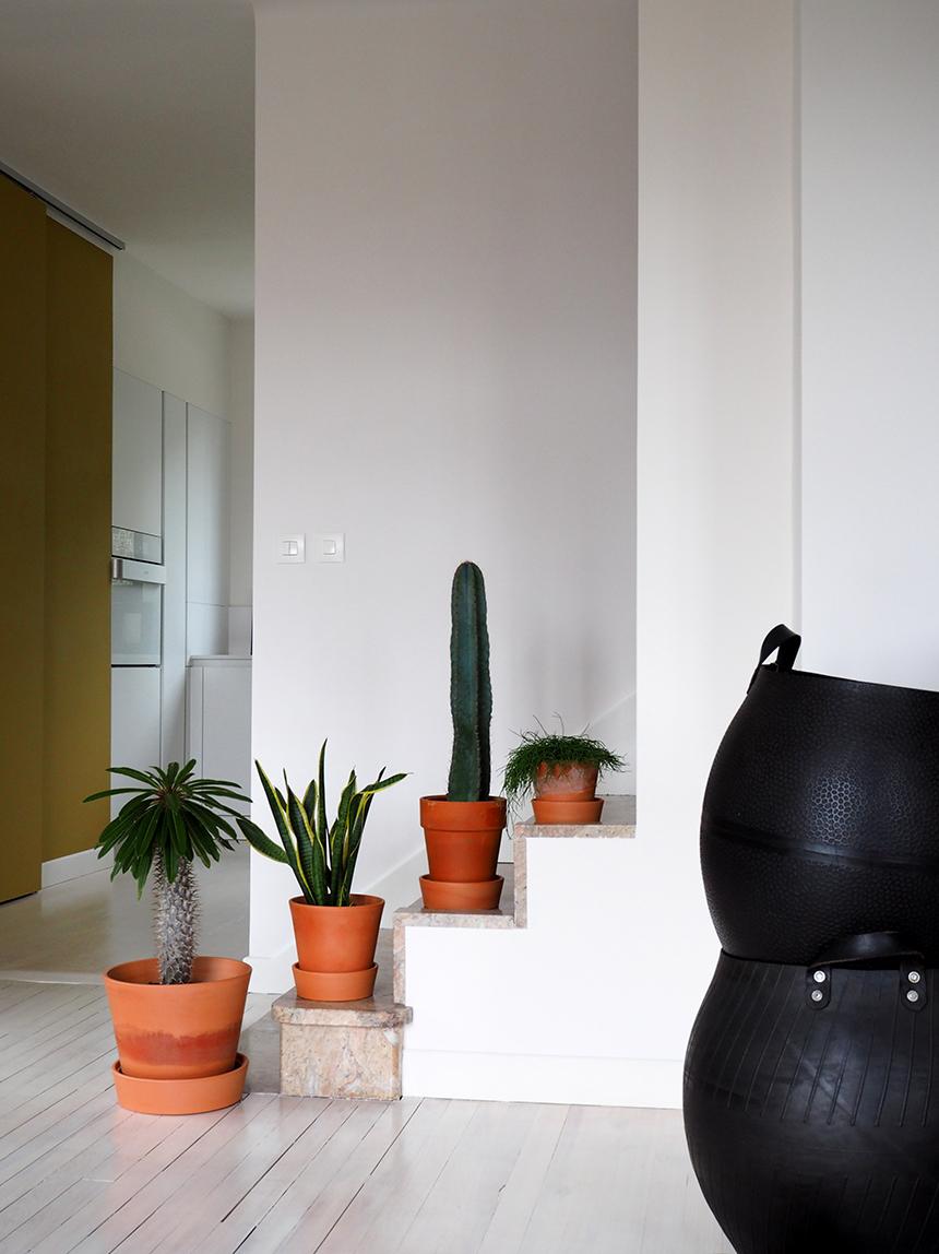 escaliers-home-renovation-architecture
