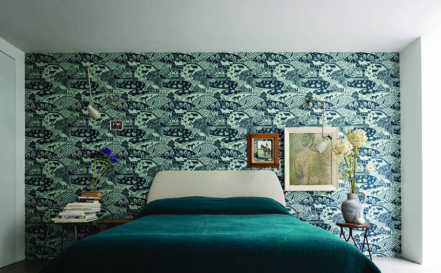 farrow-ball-bedroom
