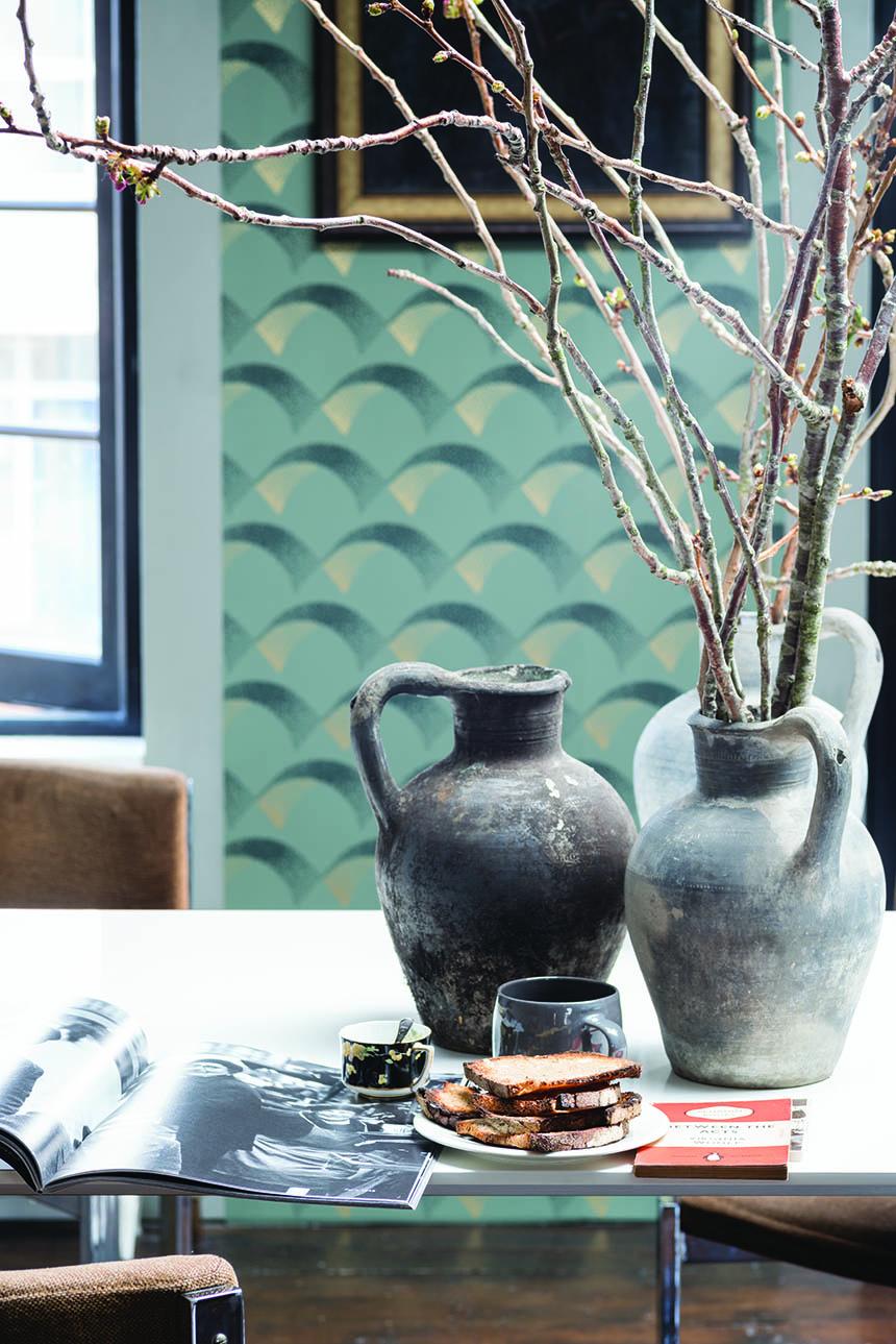 farrow-ball-vase