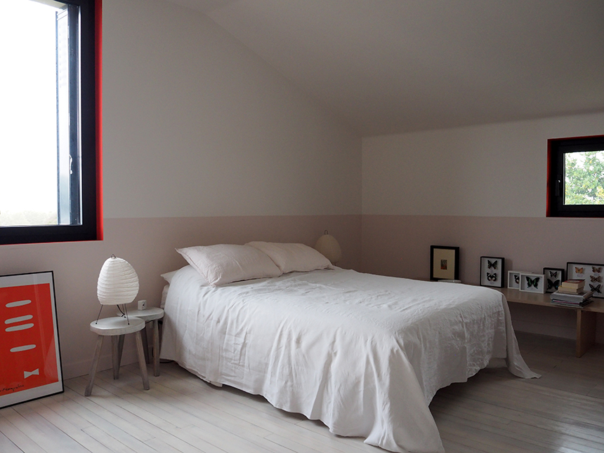 home-chambre-les confettis-decoration