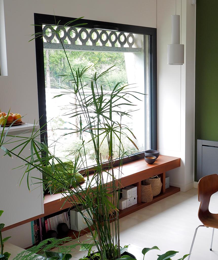 home-design-architecture-lesconfettis