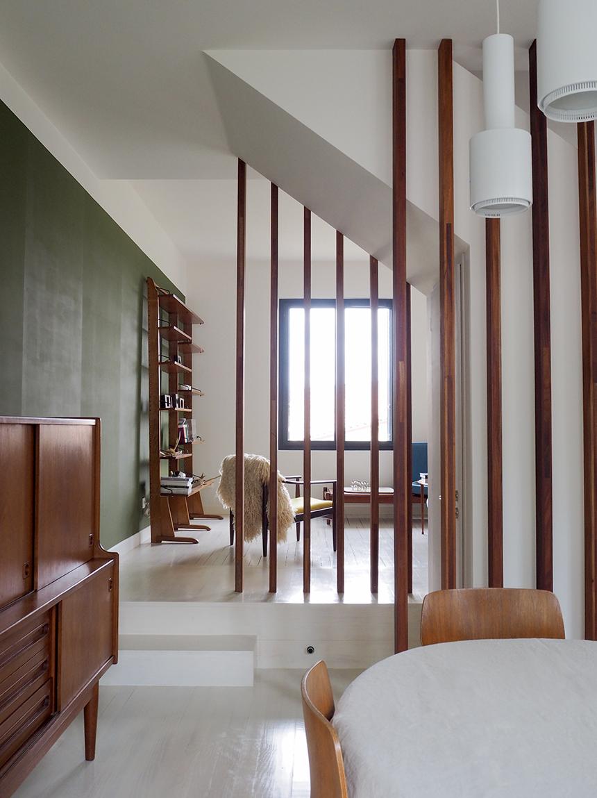 renovation-appartement-lesconfettis-paris