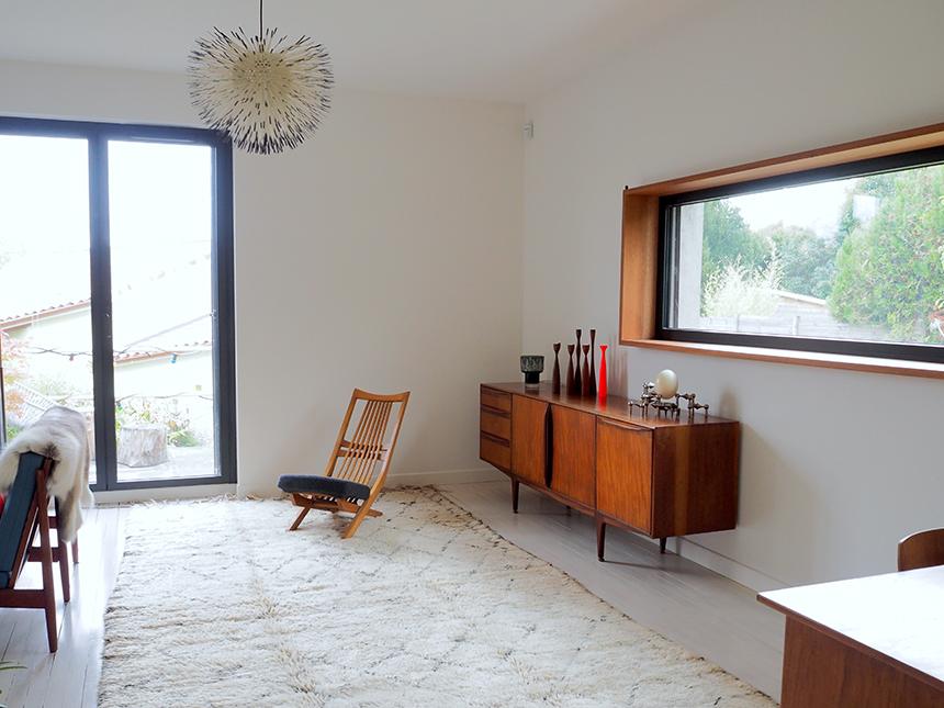 salon-home-deco-architecture