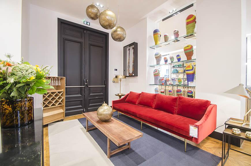 boutique-paris 16-design-sophie seguela interieurs
