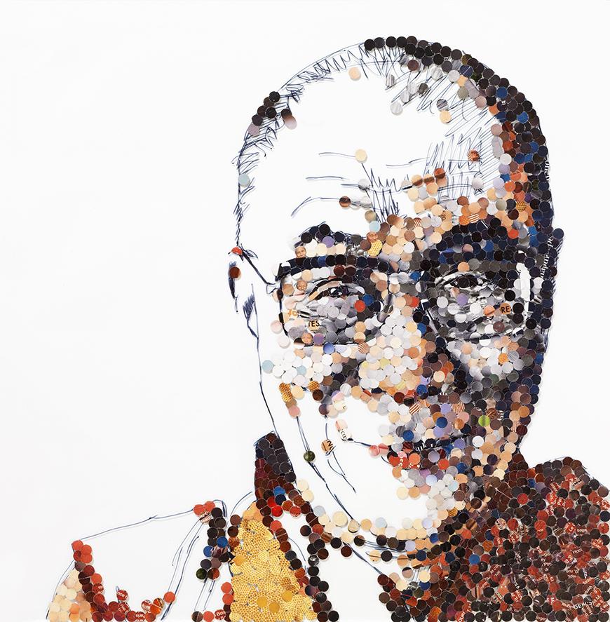 Dalai lama HD