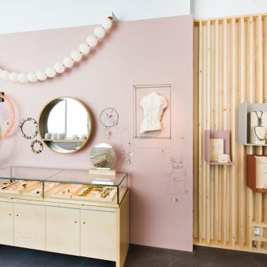 EMPREINTES-paris-concept-store