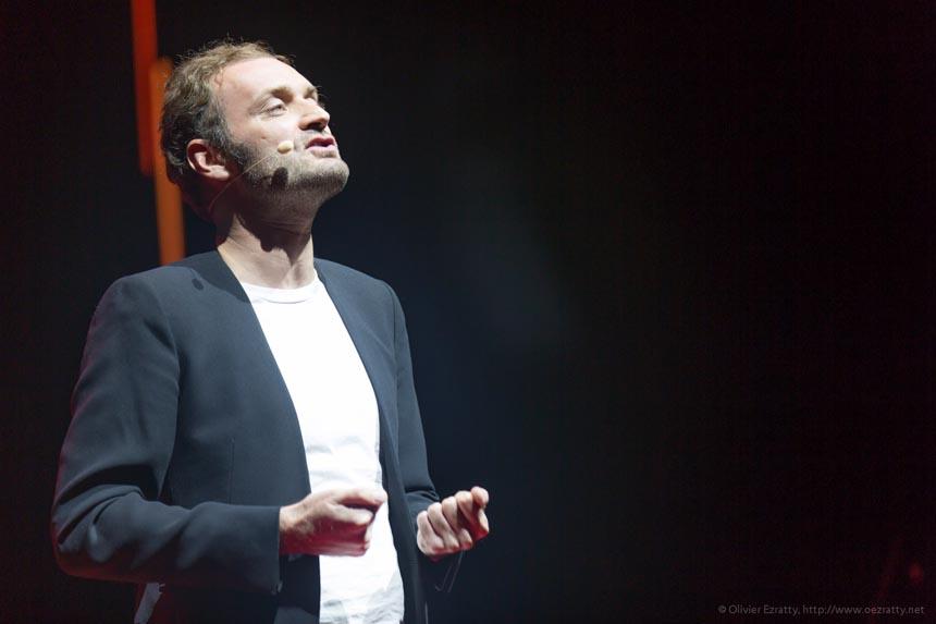 (TEDxCE Women Nov2016) Augustin Trappenard (1)