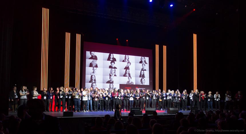 (TEDxCE Women Nov2016) Finale (10)