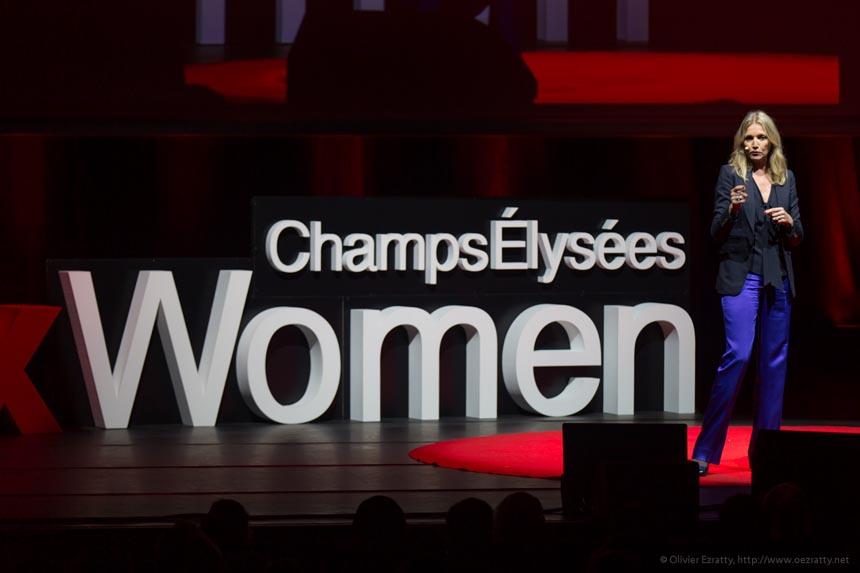 (TEDxCE Women Nov2016) Pascale Joannin (11)