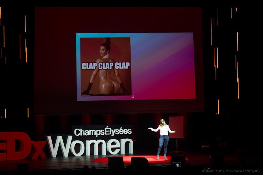 (TEDxCE Women Nov2016) Sarah Pebereau (22)