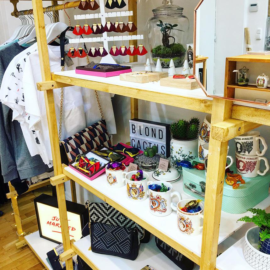 cadeaux-pop-up-store