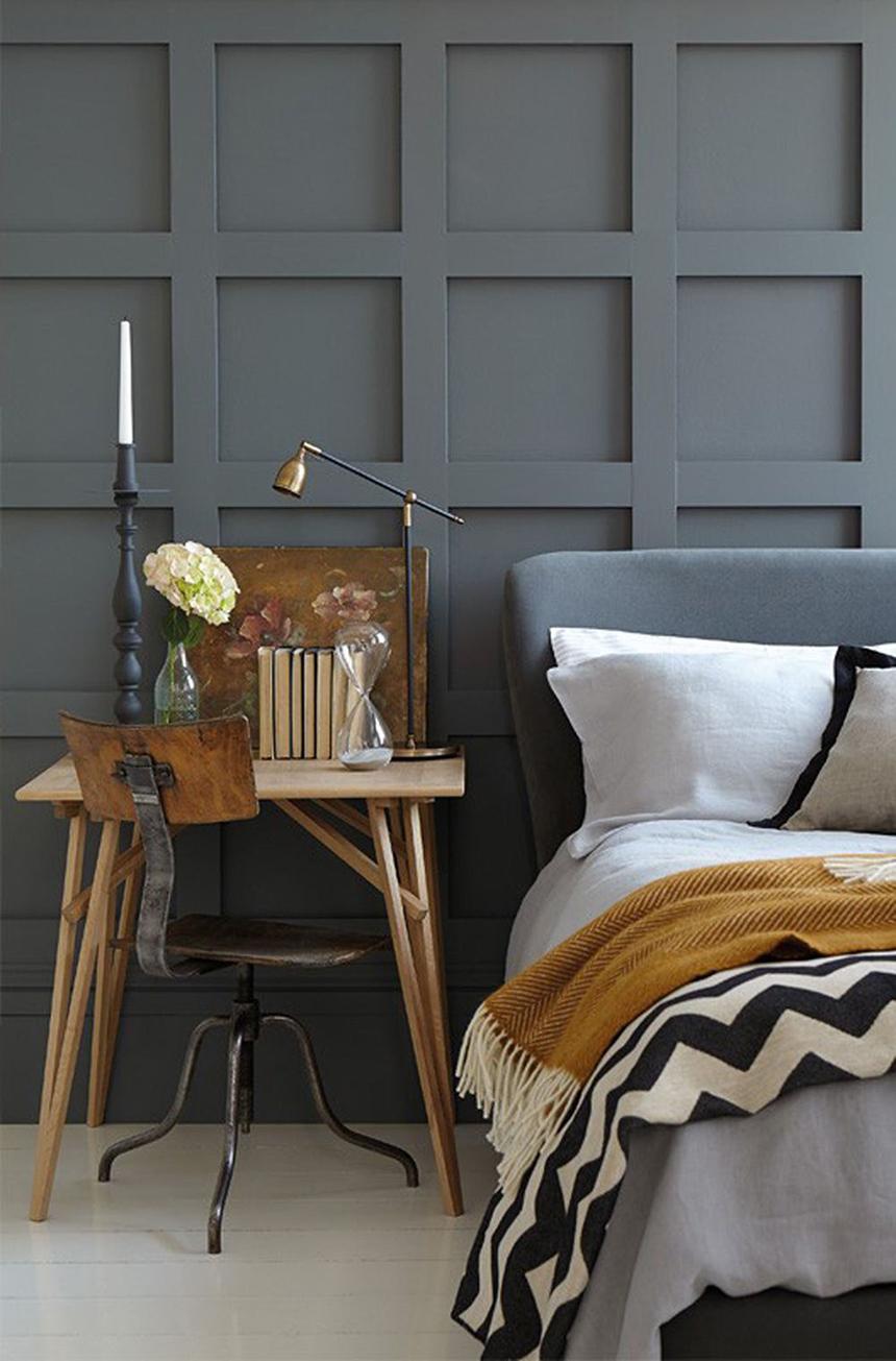 couleur grise-deco-home-interieur