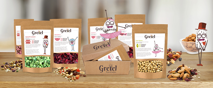 gretl-box-encas-healthy