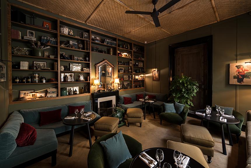 salon-restaurant-gastro-bamboo
