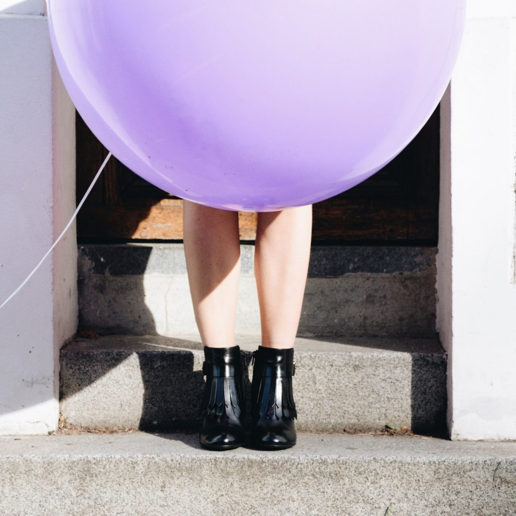 sarenza-balloon-shooes