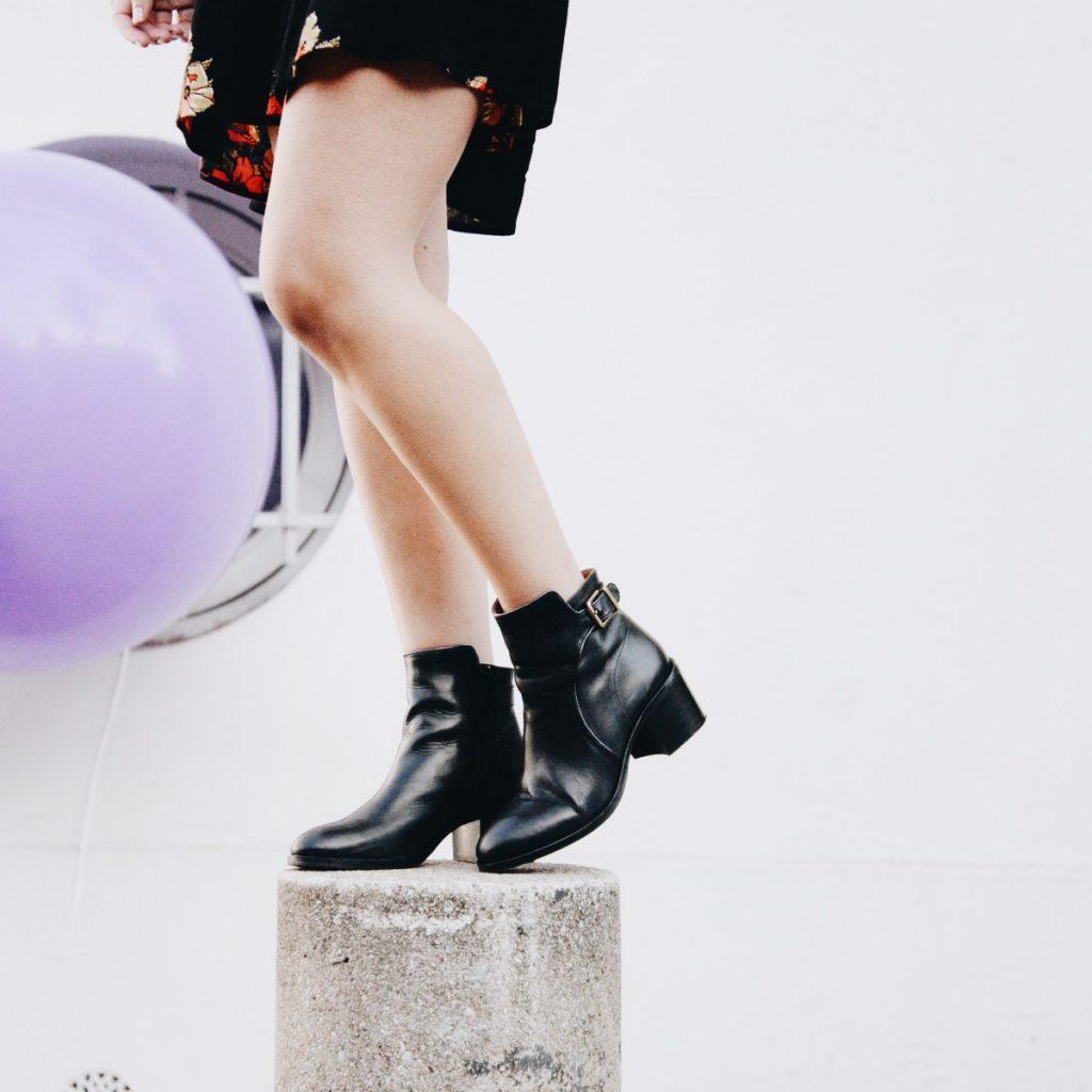 sarenza-boots