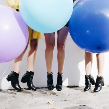 sarenza-squad-balloons