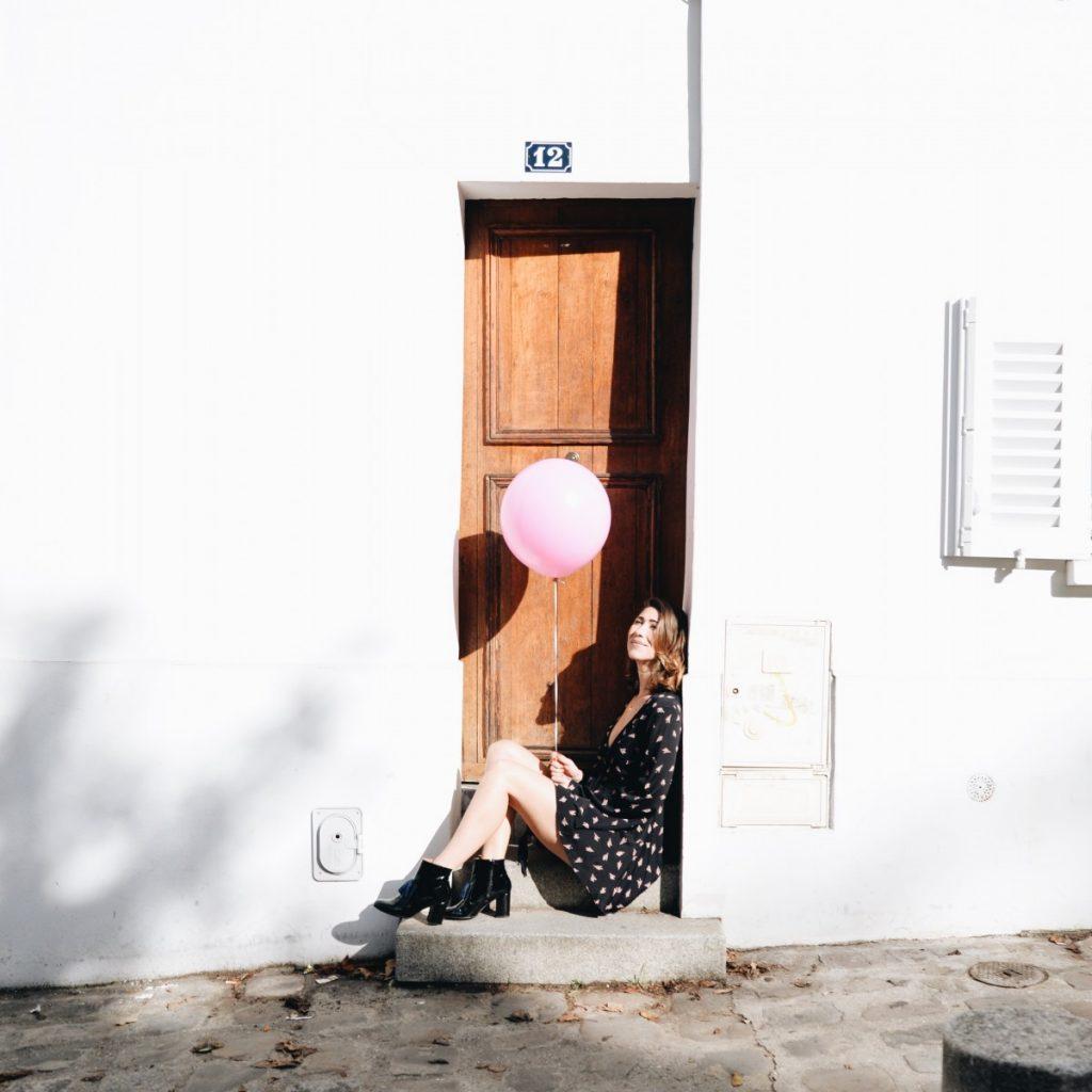 sarenza-the-baloon-dairy