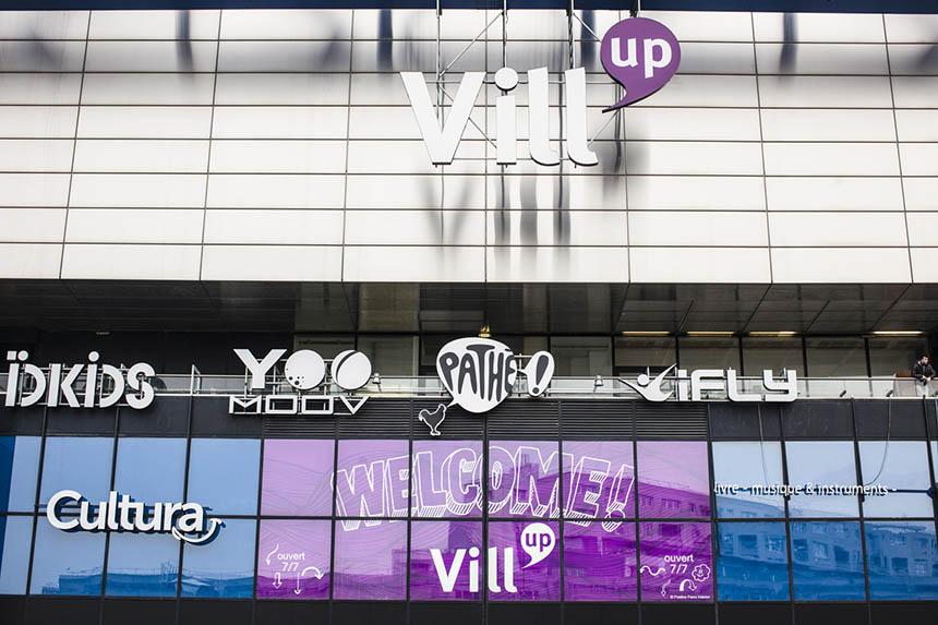 facade-villup
