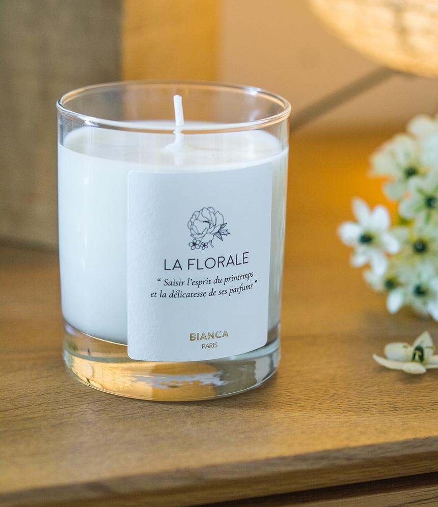 bougie-bianca-paris-florale