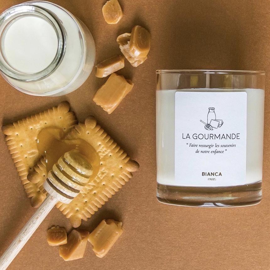 bougie-parfumee-gourmande-bianca