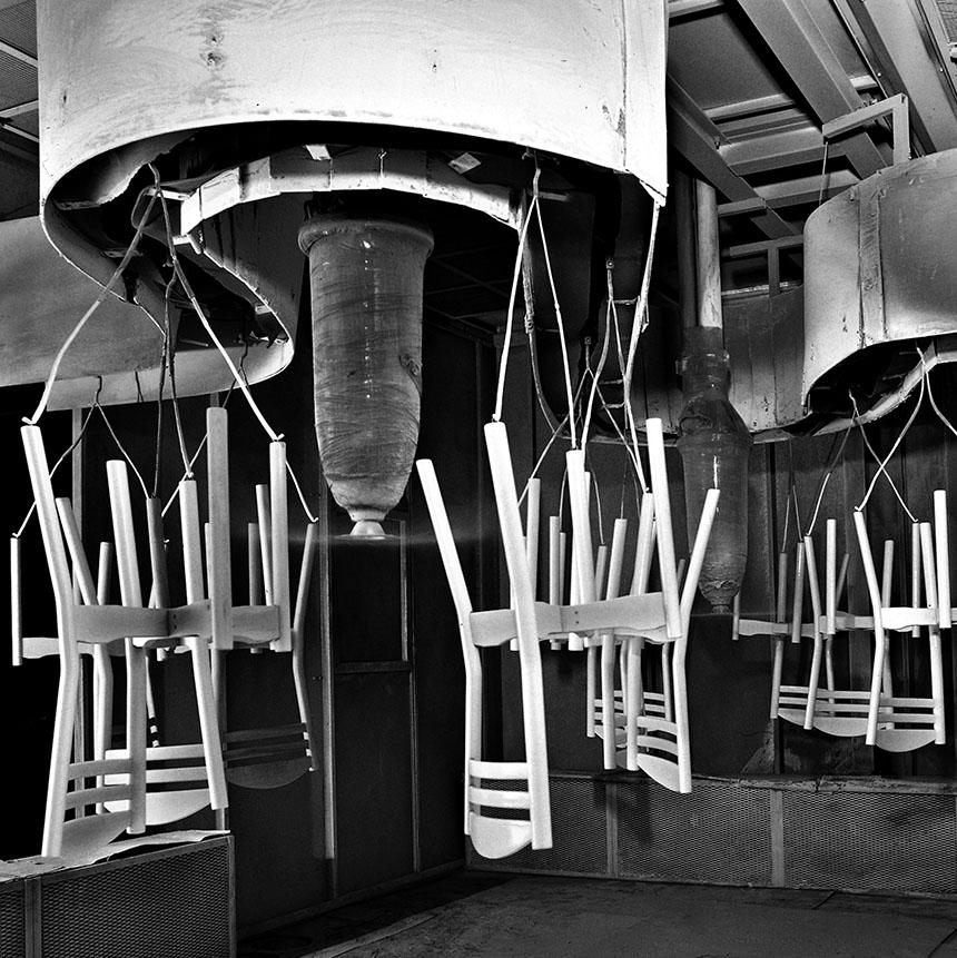 chaises-calligaris