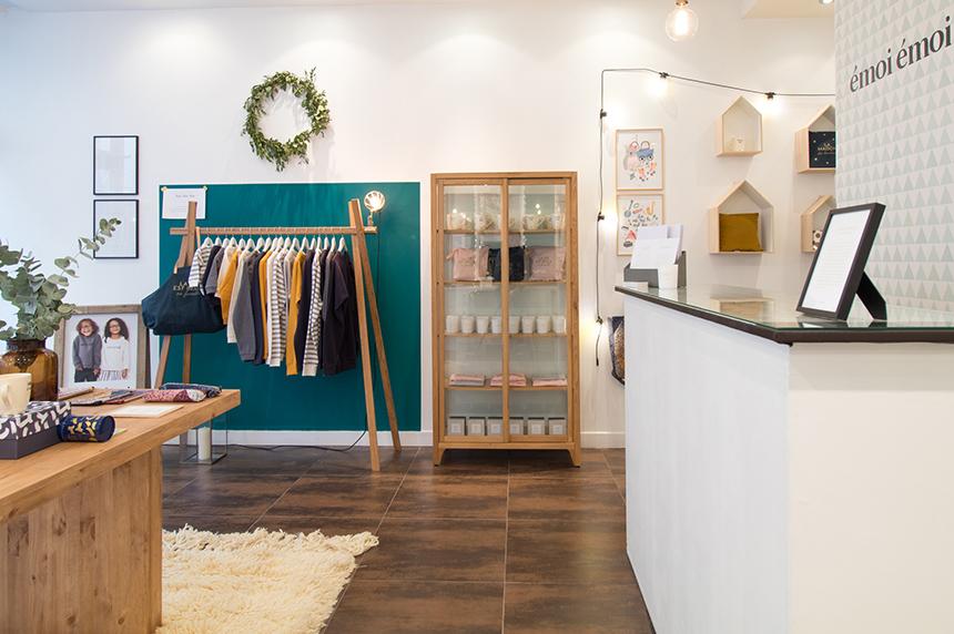 corner-shopping-noel