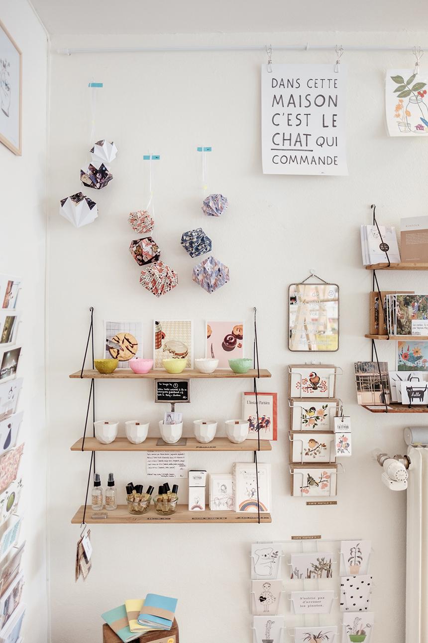 les-confettis-serendipite-shop-librairie