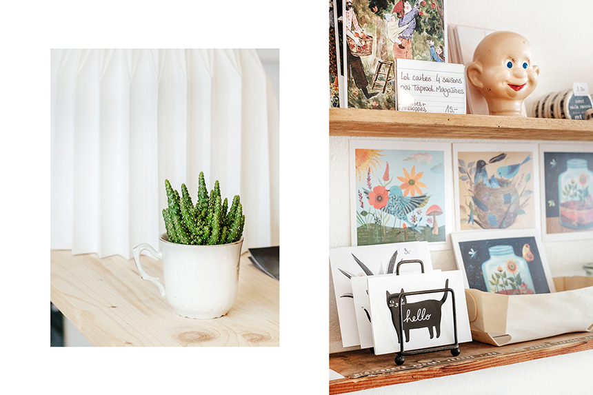 serendipite-concept store-suisse
