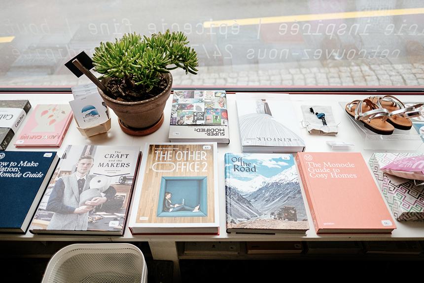 serendipite-librairie-creative-suisse