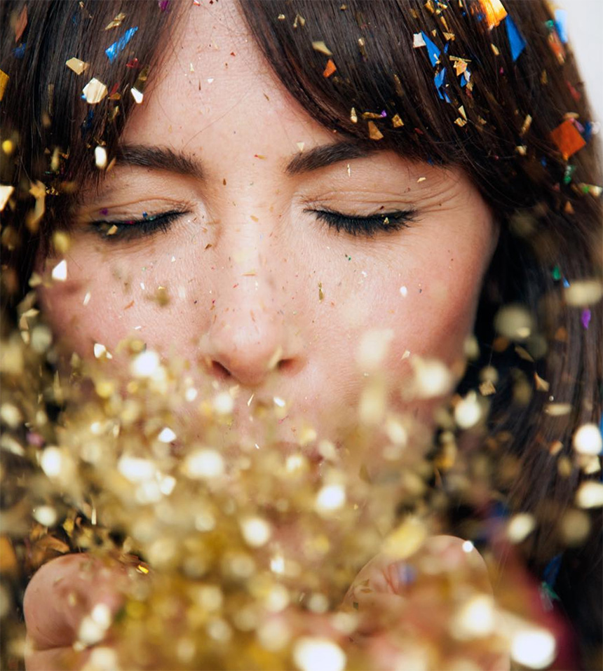 the confettis project-photographies-artconcept-brooklyn