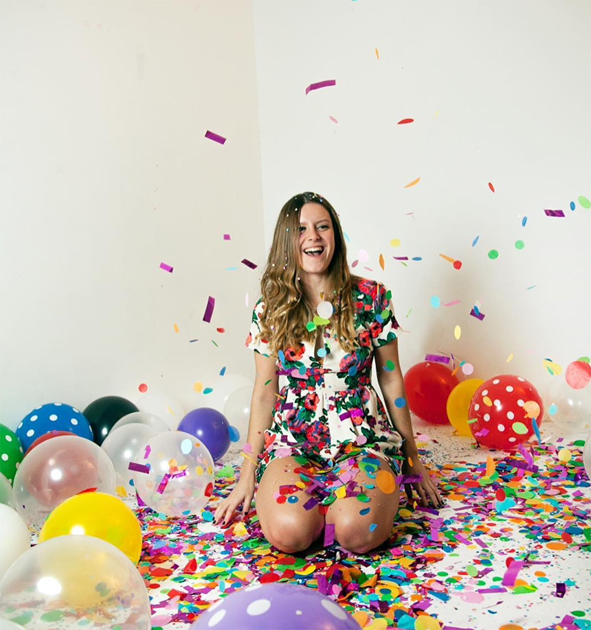 the confettis project-photographies-concept-brooklyn