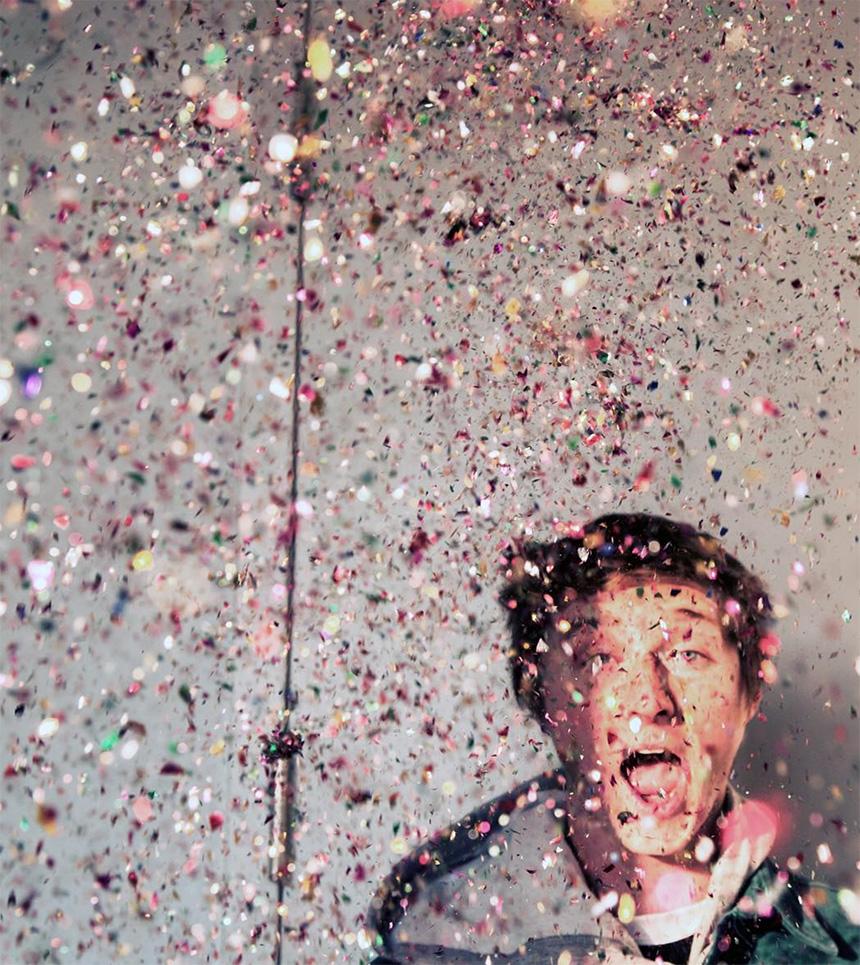the confettis project-photos-concept-brooklyn - copie