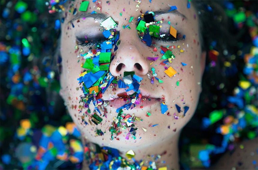 the confettis project-photos-concept-brooklyn