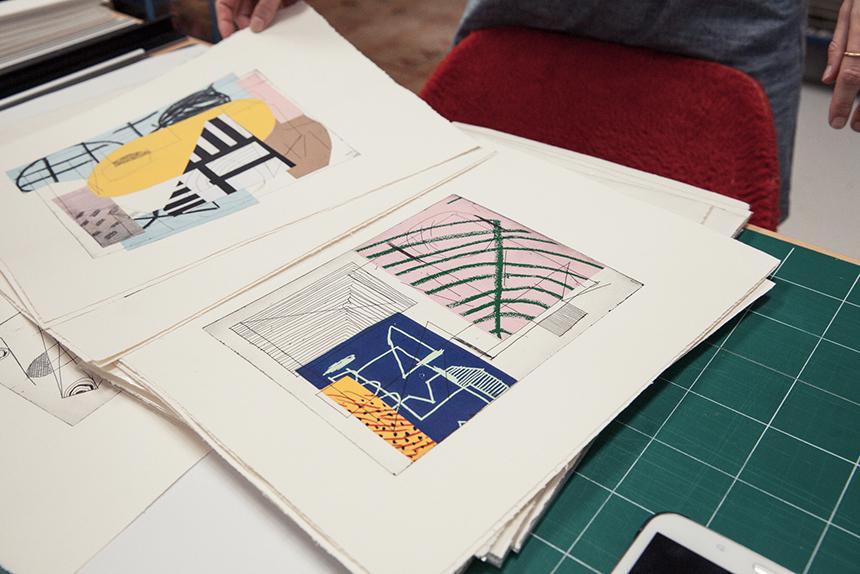 Confettis_Atelier-Bingo-serigraphie-graphisme