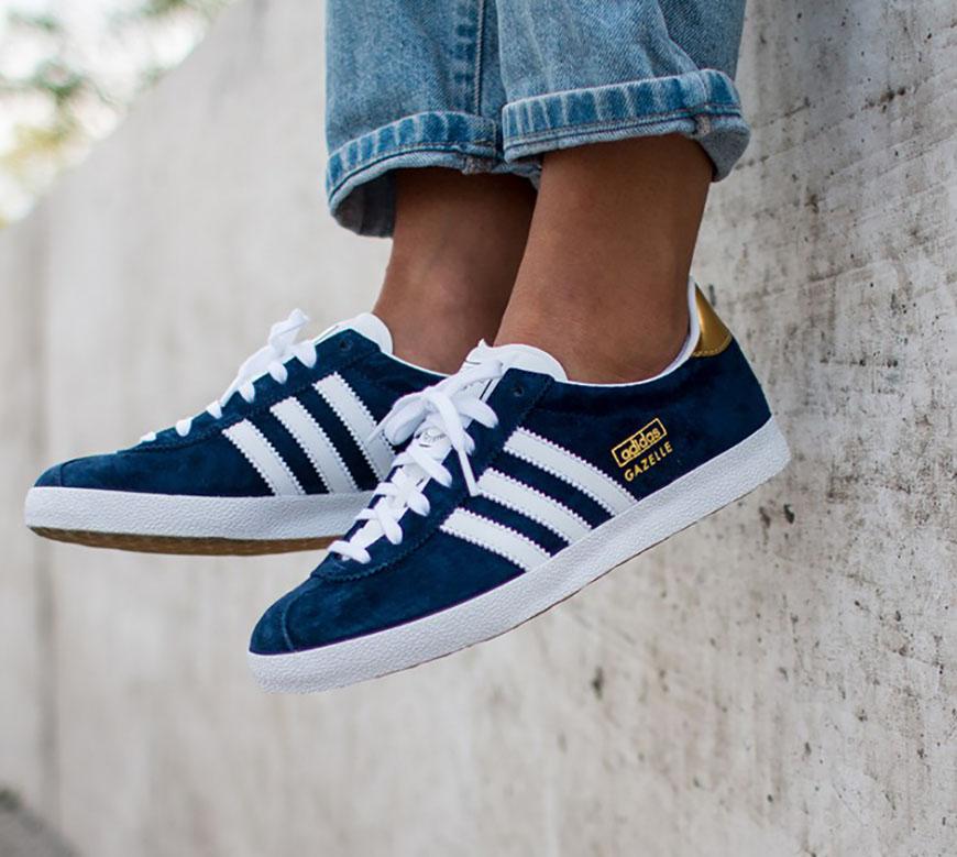 adidas-bleu-gazelle