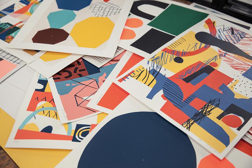 atelier-bingo-affiches-serigraphies