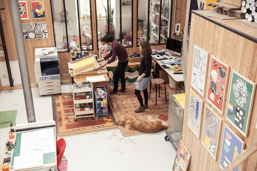 atelier-bingo-couleurs-graphisme-design