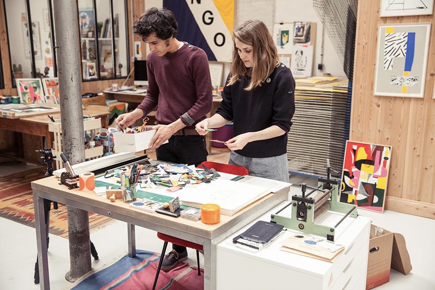 atelier-bingo-couple-graphisme-design