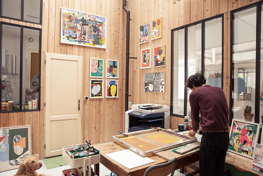 atelier-bingo-duo-graphisme-design