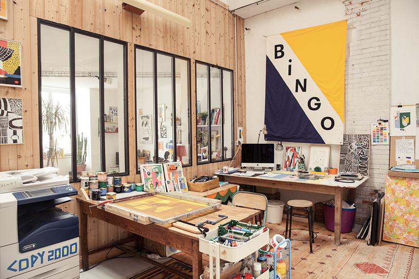 atelier-bingo-graphisme-design